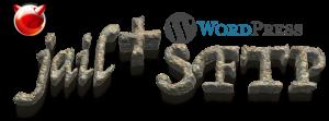 FreeBSD jail with WordPress SFTP plugin article image